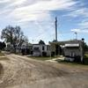 Mobile Home Park for Sale: Shady Acres Resort/ Magnolia Village, Donna, TX