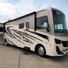 RV for Sale: 2020 Fortis