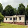 Mobile Home for Sale: Traditional, Modular Home - Rock Hill, SC, Rock Hill, SC