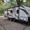 RV for Sale: 2017 NORTH TRAIL 24BHS