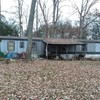 Mobile Home for Sale: PA, HOWARD - 1992 NEW MOON single section for sale., Howard, PA
