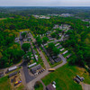 Mobile Home Park for Sale: Greenlawn Estates, Zanesville, OH