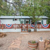 Mobile Home for Sale: Single Level, Manufactured/Mobile - Pinetop, AZ, Pinetop, AZ