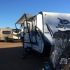 RV for Sale: 2017 WHITE HAWK 24MBH