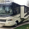 RV for Sale: 2012 GEORGETOWN 350TS