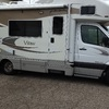 RV for Sale: 2009 VIEW 24H