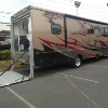 RV for Sale: 2008 Seneca ZX