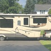 RV for Sale: 2018 SOLITUDE 374TH