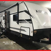 RV for Sale: 2021 Kodiak Ultra Lite 296BHSL