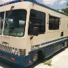 RV for Sale: 1996 TREK PATHMAKER Mackinaw 156