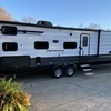 RV for Sale: 2021 TRANSCEND 29TBS