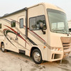 RV for Sale: 2017 GEORGETOWN 24W3