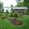 Mobile Home for Sale: Mobile/Manufactured,Residential - Manufactured,Single Wide,Traditional, Grandview, TN