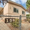 Mobile Home for Sale: ManufacturedInPark - Acton, CA, Acton, CA