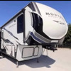 RV for Sale: 2018 MONTANA HIGH COUNTRY 365BH