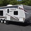 RV for Sale: 2013 AUTUMN RIDGE 235FB