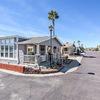 Mobile Home Park: Westpark, Wickenburg, AZ