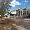 RV Lot for Sale: Desert Gardens RV Resort, Florence, AZ