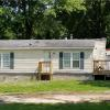 Mobile Home for Sale: Contemporary,Mobile Manu Home With Land,Mobile Manu - Double Wide,Ranch - Cross Property, Shortsville, NY