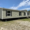 Mobile Home for Sale: LIKE NEW 2019 SCOTBILT! FINANCING AVAILABLE! OPTIONS INCLUDED!, West Columbia, SC