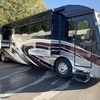RV for Sale: 2017 AMERICAN REVOLUTION 42S