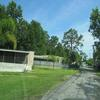Mobile Home Park for Sale: Pine Lake MH/RV Park & RV/Boat-Storage Facili, Kissimmee, FL