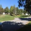 Mobile Home Park for Sale: Meadowbrook Mobile Home Park, Blacksburg, VA