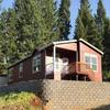 Mobile Home for Sale: Big Valley Woods #2070, Boring, OR