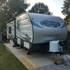 RV for Sale: 2016 SALEM CRUISE LITE 231RKXL