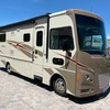 RV for Sale: 2016 SUNSTAR 27N