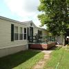 Mobile Home for Sale: Mfd/Mobile Home/Land, Mobile - Mt. Vernon, IL, Mount Vernon, IL