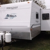 RV for Sale: 2005 Springdale keystone
