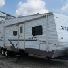 RV for Sale: 2006 WILDWOOD LE SPORT 30FBS