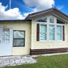 Mobile Home for Sale: 1990 Char