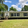 Mobile Home for Sale: 2019 FLEETWOOD, 28X56, INCL DEL/SET, West Columbia, SC