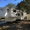 RV Lot for Sale:  1/1 2005 RV with Land in gated community, Apopka, FL