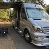 RV for Sale: 2019 WEEKENDER MD2