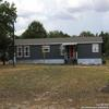 Mobile Home for Sale: Manufactured - Somerset, TX, Somerset, TX