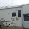 RV for Sale: 2006 OUTLOOK 24V