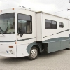 RV for Sale: 2000 Journey 36 L Diesel pusher
