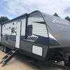 RV for Sale: 2020 ZINGER 328SB