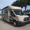 RV for Sale: 2017 ORION 24TB