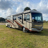RV for Sale: 2015 PROVIDENCE 42M