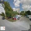 Mobile Home Park for Sale: Mitchellville Mobile Home Park, Des Moines, IA