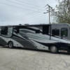 RV for Sale: 2005 SPORTSCOACH ENCORE 380DS