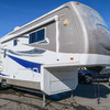 RV for Sale: 2006 PRESIDENTIAL 37RLQ