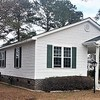 Mobile Home for Sale: 1995 Masc