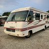 RV for Sale: 1996 PURSUIT 2908