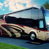 RV for Sale: 2013 H3-45