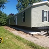 Mobile Home for Sale: WI6 Parkview Heights, Clintonville, WI